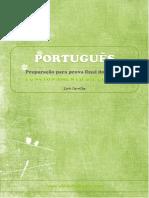 229656983-Preparacao-Para-Prova-Final-de-Portugues-9º-Ano-3º-Ciclo.docx