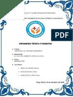 tarea LACA.docx