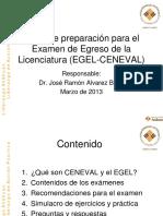 141015631-Taller-Ceneval.pdf