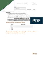 Examen Parcial 2 - Parte 1(1).docx