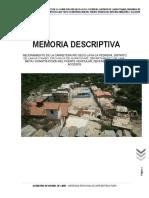 2.-MEMORIA DESCRIPTIVA REV 5 IMPRIMIR.docx