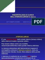 la_placca_aterosclerotica.pdf
