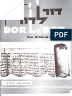 The Layman's Bible Commentary (Vol.1) - Introduction to the Bible