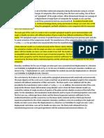 literature review fero.docx