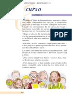 Na Esp Cabriola Lecturas 2 Prim 14