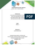 edoc.site_trabajo-colaborativo-etapa-5-lbalance-de-energiagr.pdf