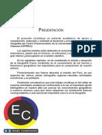 │EC│ CEPREVI GEOGRAFÍA.pdf
