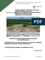 ESPECIFICACIONES ZR CHIHUERO.docx