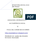 MiCompetenciaInicialB3