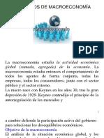 1 Principios de Macroeconomía.docx