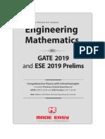 335bookf_Engg-Mathematics_2019.pdf