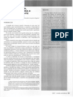 Artigo_10-1