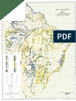 liv14278_mapa.pdf