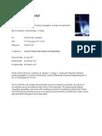 lecampion2018.pdf