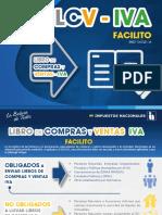 11-16-FOLL LCV-GSCCT.pdf