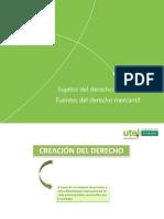 FUENTES DEL DERECHO.pdf