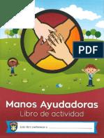 04 Manos Ayudadoras - Libro de Actividades.pdf