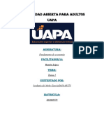 TAREA 1 DE FUNDAMENTO DE ECONOMIA.docx