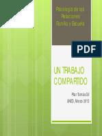 trsabafjo familiar.pdf