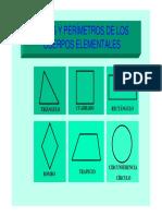 Area_y_Perimetro_de_las_Figuras_Geometricas.pdf