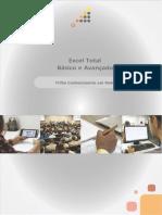 APOSTILA COMPLETA - EXCEL TOTAL1.pdf
