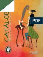 Catalogo Plan Lector - 2010.pdf