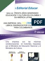 Educar con Afectividad.pdf