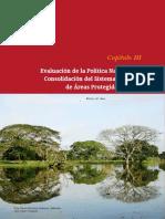 RecursosNaturales 2013-2014 Capitulo03