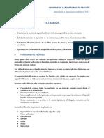 311497114-FILTRACION-INFORME.docx