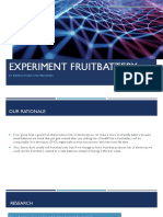 fruitbattery1