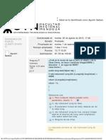 Programación-Básica-de-Java.pdf