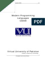 CS508 Complete Handouts.pdf
