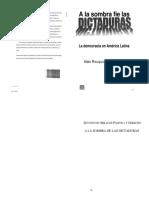 Alain Rouquie - A la sombra de las dictaduras (207).pdf