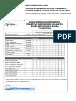 PROCESOS DE MANTENIMIENTO PREVENTIVO EN PLANTA BBCV.docx