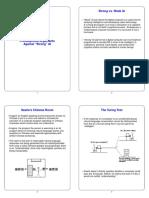 Strong vs Weak AI.pdf