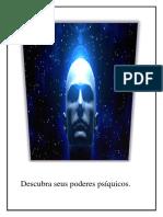 Um guia prático para psíquico-Desenvolvimento e Crescimento Espiritual -PorTARA WARD (1).pdf