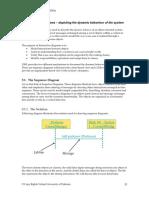 CS504Sequence.pdf