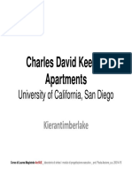 CDK Apartments