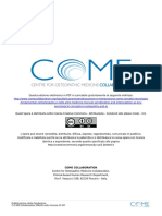 Sensitizzazione e Interocezione Come Concetti Neurologici Fondamentali Nell'Osteopatia e Nelle Altre Medicine Manuali (1)