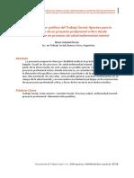 Dialnet-ElProyectoEticoPoliticoDelTrabajoSocial-4642147.pdf