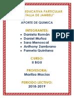 MODELO ATOMICO.docx