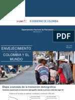 1-Envejecimiento en Colombia y en el mundo Laura Pabon Alvarado 1.doc