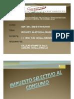 Microsoft PowerPoint - Isc