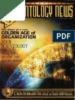 International Scientology News 27 (17-27).pdf