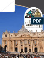 Dossie Vaticano II
