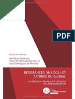 Apories du global.pdf