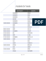 Delito_Homicidio_En_Accidente_De_Transito.pdf