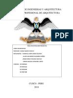 MATEMATICA CORRUPCION INFORME.docx