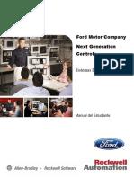 FORD - Logix5000.pdf