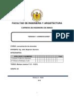 SEMANA 7.docx